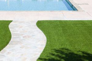 turf-near-pool