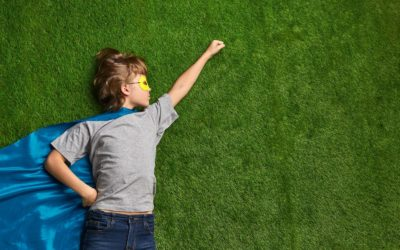 4 Factors to Consider When Choosing Realistic Artificial Grass in Modesto