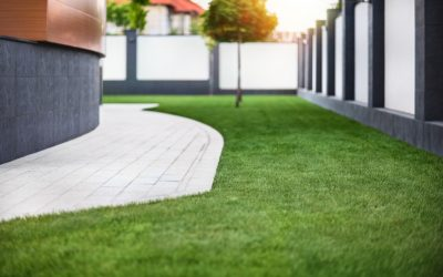 Take Advantage of Artificial Grass Readability Installation in Modesto, CA for Your Home Renovation Project