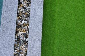 synthetic turf investment