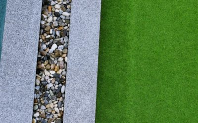 Long-Term Savings that Exceed the Upfront Cost of Artificial Grass Installation in Modesto, CA
