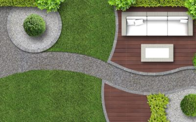 Green Up Your Yard with Eco-Friendly Artificial Grass in Modesto