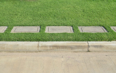 Upgrade Road Medians with an Expert Artificial Grass Installation in Modesto, CA